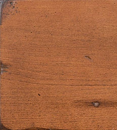 Cabinets: Roasted Pepper - Weathered on Maple weathered