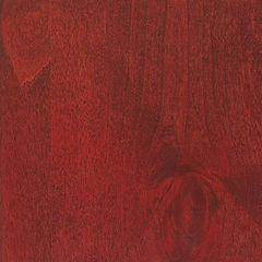 Cabinets: Red Barn on Alder (Clear)