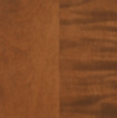 Cabinets: Spice on Maple