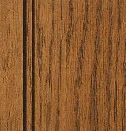 Cabinets: Autumn with Mocha Glaze on Red Oak