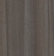 Cabinets: Smoky Brown Pear on Matte HPL