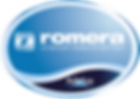logo_romera.png