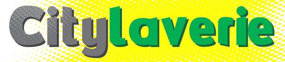 laverie lyon concept