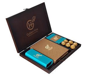 wooden-gift-box-fancy-gift-box-mdf-box-c
