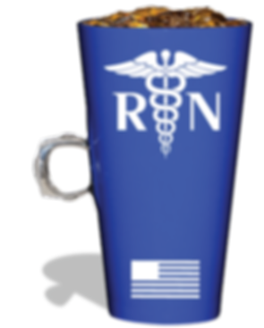 RN-Cup-Comp.png