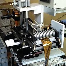 Foil-Stamp.jpg