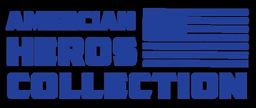 AHC Logo-01.png