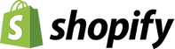 1024px-Shopify_logo_2018.svg.png