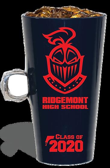 ridgemont2-01.png