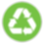 csr logo FINAL-01.png