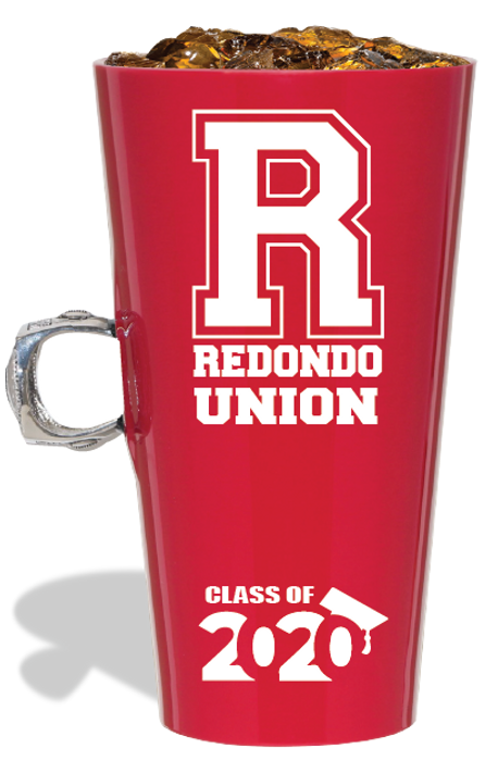 REDONDO 2020 COMP-01.png