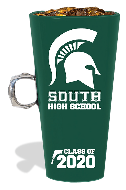 South-Comp-Cup.png