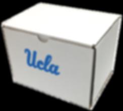 UCLA-Box-01.png