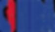 kissclipart-nba-logo-png-clipart-2018-nb