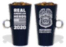 Police-Cup-(1).png