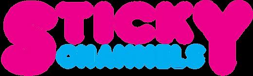 STC New Logo Str-01.png