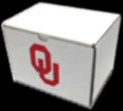 OU-Box-01.png