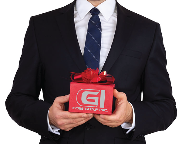 GIFT PNG-01.png