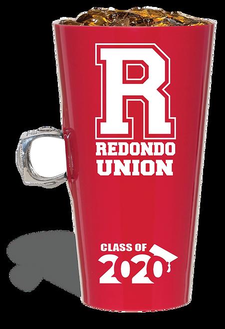 Redondo-01.png