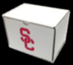 SC-Box-01.png