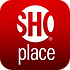 Showtime-ShoPlace-Icon-2.png