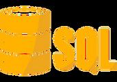 SQL-Logo.png