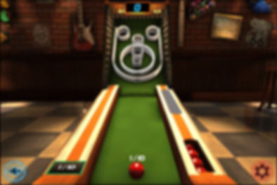 Tiki-Interactive-Arcade-Ball-2.jpg