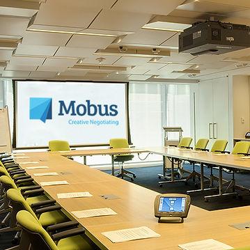 Mobus-Seminar.jpg