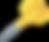 Yellow-Dart.png