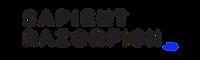 Sapient-Razorfish-Logo.png