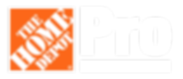 Home-Depot-Pro.png