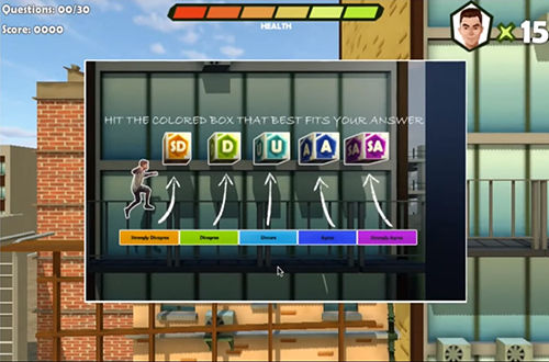 Tiki-Interactive-This-Way-Up-2.jpg