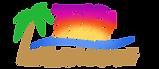 Tiki-Interactive-Logo.png