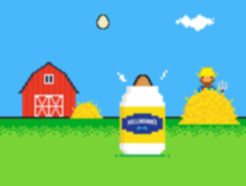 Tiki-Interactive-Egg-Drop.jpg