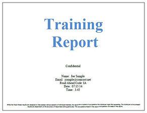 Tiki-Interactive-Training-Report-1.jpg