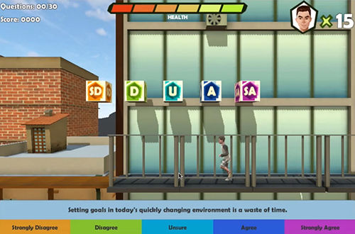 Tiki-Interactive-This-Way-Up-3.jpg