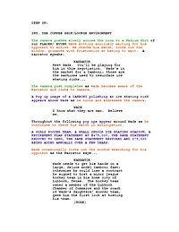 Tiki-Interactive-Training-Script-1.jpg