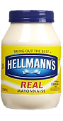 Hellmann's-Mayo.png