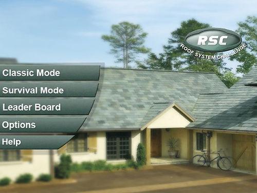 Roofing-Challenge.jpg