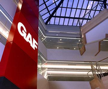 GAF-Image.jpg