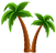 Palm-Tree-4.png