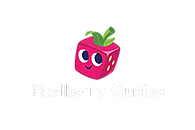 Pixelberry-4.png