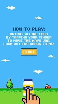 Tiki-Interactive-Egg-Drop-Help.jpg