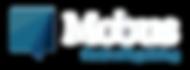 Mobus-Logo.png
