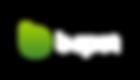 Bspot-Logo.png