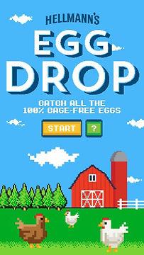 Tiki-Interactive-Egg-Drop-Title.jpg