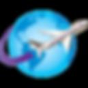 Air-Plane.png