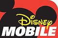 Disney-Mobile-Logo.jpg