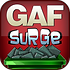 GAF-SuRGE-Icon.png