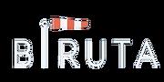 Biruta-Logo.png